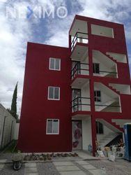 NEX-43817 - Departamento en Venta, con 3 recamaras, con 2 baños, con 90 m2 de construcción en Lomas de Castillotla, CP 72490, Puebla.