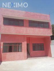 NEX-42398 - Edificio en Venta, con 7 recamaras, con 6 baños, con 2 medio baños, con 454 m2 de construcción en Tuxtla Gutiérrez Centro, CP 29000, Chiapas.