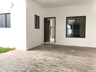 NEX-43485 - Casa en Venta, con 3 recamaras, con 4 baños, con 1 medio baño, con 350 m2 de construcción en Melchor Ocampo, CP 97165, Yucatán.