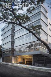 NEX-44178 - Departamento en Venta, con 3 recamaras, con 2 baños, con 135 m2 de construcción en El Retiro, CP 29040, Chiapas.