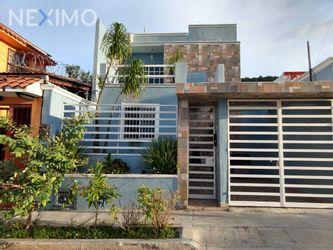 NEX-44534 - Casa en Venta, con 3 recamaras, con 2 baños, con 110 m2 de construcción en FSTSE, CP 29096, Chiapas.