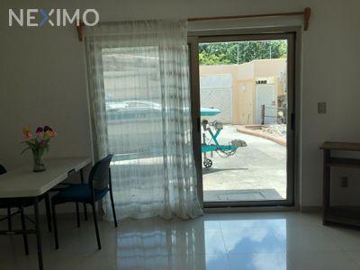 Cuarto en Renta en Álamos I, Benito Juárez, Quintana Roo | NEX-47347 | Neximo | Foto 3 de 4