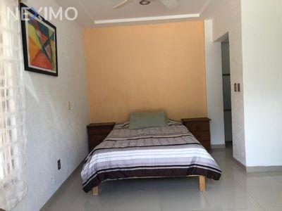 Cuarto en Renta en Álamos I, Benito Juárez, Quintana Roo | NEX-47347 | Neximo | Foto 4 de 4
