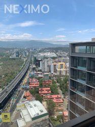 NEX-48225 - Departamento en Venta, con 3 recamaras, con 3 baños, con 1 medio baño, con 178 m2 de construcción en Pedregal de Carrasco, CP 04700, Ciudad de México.