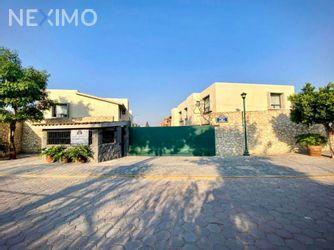 NEX-47110 - Casa en Venta, con 3 recamaras, con 2 baños, con 1 medio baño, con 153 m2 de construcción en Fuerte de Guadalupe, CP 72705, Puebla.