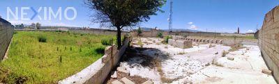 Terreno en Venta en Calpulalpan Centro, Calpulalpan, Tlaxcala   NEX-50916   Neximo   Foto 4 de 5
