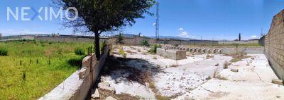 Terreno en Venta en Calpulalpan Centro, Calpulalpan, Tlaxcala   NEX-50916   Neximo   Foto 3 de 5