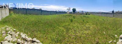 Terreno en Venta en Calpulalpan Centro, Calpulalpan, Tlaxcala   NEX-50916   Neximo   Foto 2 de 5