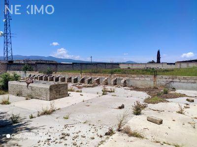 Terreno en Venta en Calpulalpan Centro, Calpulalpan, Tlaxcala   NEX-50916   Neximo   Foto 5 de 5