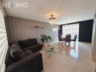 NEX-53542 - Casa en Renta, con 3 recamaras, con 2 baños, con 1 medio baño, con 141 m2 de construcción en San Juan Cuautlancingo, CP 72700, Puebla.
