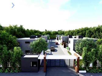 NEX-42772 - Casa en Venta, con 2 recamaras, con 1 baño, con 1 medio baño, con 134 m2 de construcción en Misnébalam, CP 97308, Yucatán.