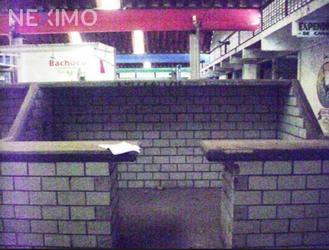 NEX-42869 - Local en Venta, con 288 m2 de construcción en Héroe de Nacozari, CP 96599, Veracruz de Ignacio de la Llave.