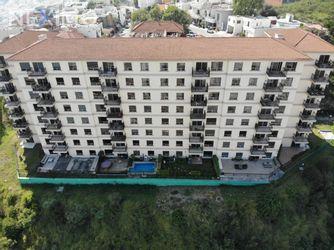 NEX-43019 - Departamento en Venta, con 2 recamaras, con 2 baños, con 129 m2 de construcción en Las Lajas, CP 64638, Nuevo León.