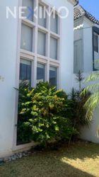 NEX-43102 - Casa en Venta, con 3 recamaras, con 2 baños, con 1 medio baño, con 105 m2 de construcción en Cumbres Oro Residencial, CP 64347, Nuevo León.