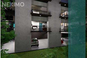 NEX-44052 - Departamento en Venta, con 1 recamara, con 1 baño, con 74 m2 de construcción en Lomas de Mazatlán, CP 82110, Sinaloa.
