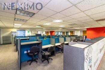 NEX-44439 - Oficina en Renta, con 2 baños, con 156 m2 de construcción en San Jerónimo, CP 64640, Nuevo León.