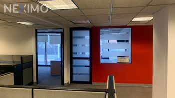 NEX-44442 - Oficina en Renta, con 2 baños, con 370 m2 de construcción en San Jerónimo, CP 64640, Nuevo León.