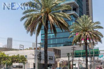 NEX-44443 - Oficina en Renta, con 2 medio baños, con 697 m2 de construcción en San Jerónimo, CP 64640, Nuevo León.