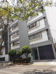 NEX-43761 - Departamento en Renta, con 3 recamaras, con 4 baños, con 250 m2 de construcción en Acacias, CP 03240, Ciudad de México.