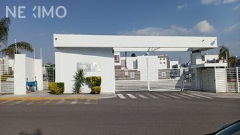 NEX-44246 - Casa en Renta, con 2 recamaras, con 1 baño, con 1 medio baño, con 63 m2 de construcción en Puerta Navarra, CP 76116, Querétaro.