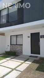 NEX-47178 - Casa en Venta, con 3 recamaras, con 3 baños, con 1 medio baño, con 150 m2 de construcción en Zákia, CP 76269, Querétaro.