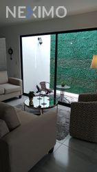 NEX-47226 - Casa en Venta, con 3 recamaras, con 2 baños, con 1 medio baño, con 144 m2 de construcción en Zákia, CP 76269, Querétaro.