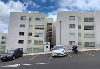 NEX-50466 - Departamento en Venta, con 2 recamaras, con 2 baños, con 75 m2 de construcción en Privalia Ambienta, CP 76147, Querétaro.