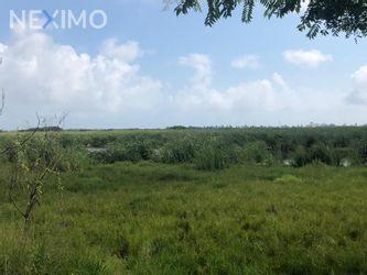NEX-43886 - Terreno en Venta en Emiliano Zapata Sur, CP 89550, Tamaulipas.