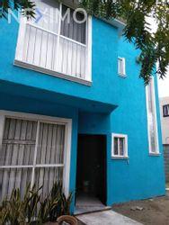NEX-50099 - Casa en Venta, con 3 recamaras, con 2 baños, con 1 medio baño, con 117 m2 de construcción en 18 de Marzo, CP 89515, Tamaulipas.