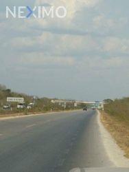 NEX-53237 - Terreno en Venta en Parque Central, CP 97305, Yucatán.