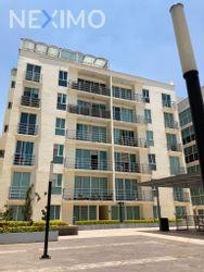 NEX-43299 - Departamento en Venta, con 3 recamaras, con 2 baños, con 90 m2 de construcción en Moctezuma 2a Sección, CP 15530, Ciudad de México.