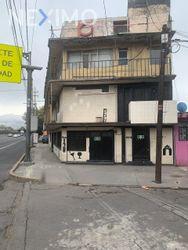 NEX-43838 - Edificio en Renta, con 2 medio baños, con 240 m2 de construcción en San Juan de Aragón III Sección, CP 07970, Ciudad de México.