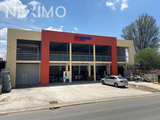 Local en Renta en Santa Paula, Tonalá, Jalisco | NEX-48532 | Neximo | Foto 1 de 5