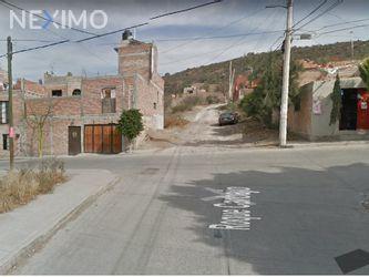NEX-47348 - Terreno en Venta en Santa Cecilia, CP 37727, Guanajuato.