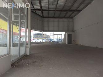 NEX-49912 - Local en Renta, con 1 baño, con 190 m2 de construcción en Periodistas, CP 42060, Hidalgo.