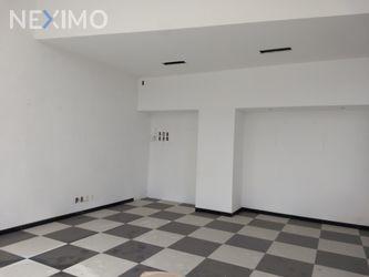 NEX-49917 - Local en Renta, con 2 medio baños, con 75 m2 de construcción en Periodistas, CP 42060, Hidalgo.