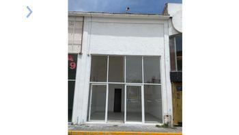 NEX-49918 - Local en Renta, con 1 medio baño, con 35 m2 de construcción en Periodistas, CP 42060, Hidalgo.
