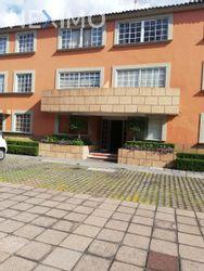 NEX-43725 - Departamento en Renta, con 2 recamaras, con 2 baños, con 90 m2 de construcción en Ampliación La Noria, CP 16030, Ciudad de México.