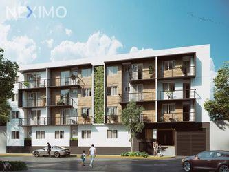 NEX-44527 - Departamento en Venta, con 2 recamaras, con 1 baño, con 57 m2 de construcción en Granjas Modernas, CP 07460, Ciudad de México.
