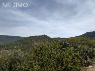 NEX-43945 - Terreno en Venta en La Gotera, CP 76210, Querétaro.