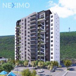NEX-48108 - Departamento en Venta, con 2 recamaras, con 2 baños, con 98 m2 de construcción en Residencial el Refugio, CP 76146, Querétaro.