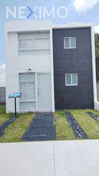 NEX-51898 - Casa en Venta, con 2 recamaras, con 3 baños, con 77 m2 de construcción en Residencial la Vista, CP 76904, Querétaro.