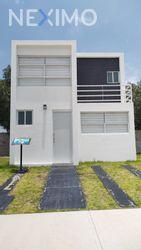 NEX-51920 - Casa en Venta, con 3 recamaras, con 3 baños, con 84 m2 de construcción en Residencial la Vista, CP 76904, Querétaro.
