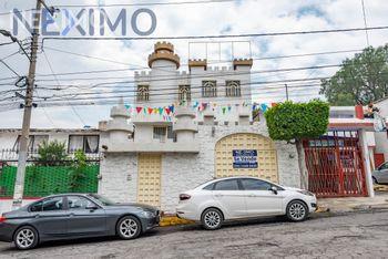 NEX-45879 - Casa en Venta, con 6 recamaras, con 1 baño, con 1 medio baño, con 265 m2 de construcción en Parque Residencial Coacalco 2a Sección, CP 55720, México.