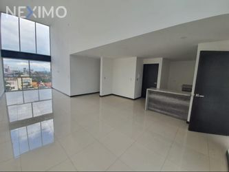 NEX-46713 - Departamento en Venta, con 2 recamaras, con 2 baños, con 100 m2 de construcción en Isidro Fabela, CP 14030, Ciudad de México.