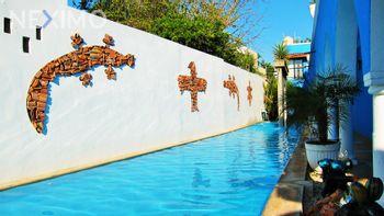 NEX-46995 - Casa en Venta, con 4 recamaras, con 5 baños, con 366 m2 de construcción en Carrillo Ancona, CP 97060, Yucatán.