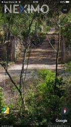 NEX-47247 - Terreno en Venta en Dzitás, CP 97660, Yucatán.