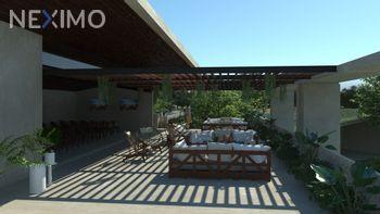NEX-53136 - Terreno en Venta en Chicxulub Puerto, CP 97330, Yucatán.
