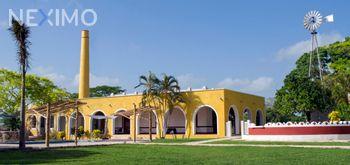 NEX-54358 - Terreno en Venta en Tunkás, CP 97650, Yucatán.