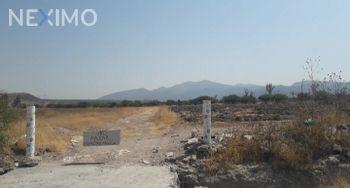 NEX-44273 - Terreno en Venta en El Mirador, CP 76805, Querétaro.